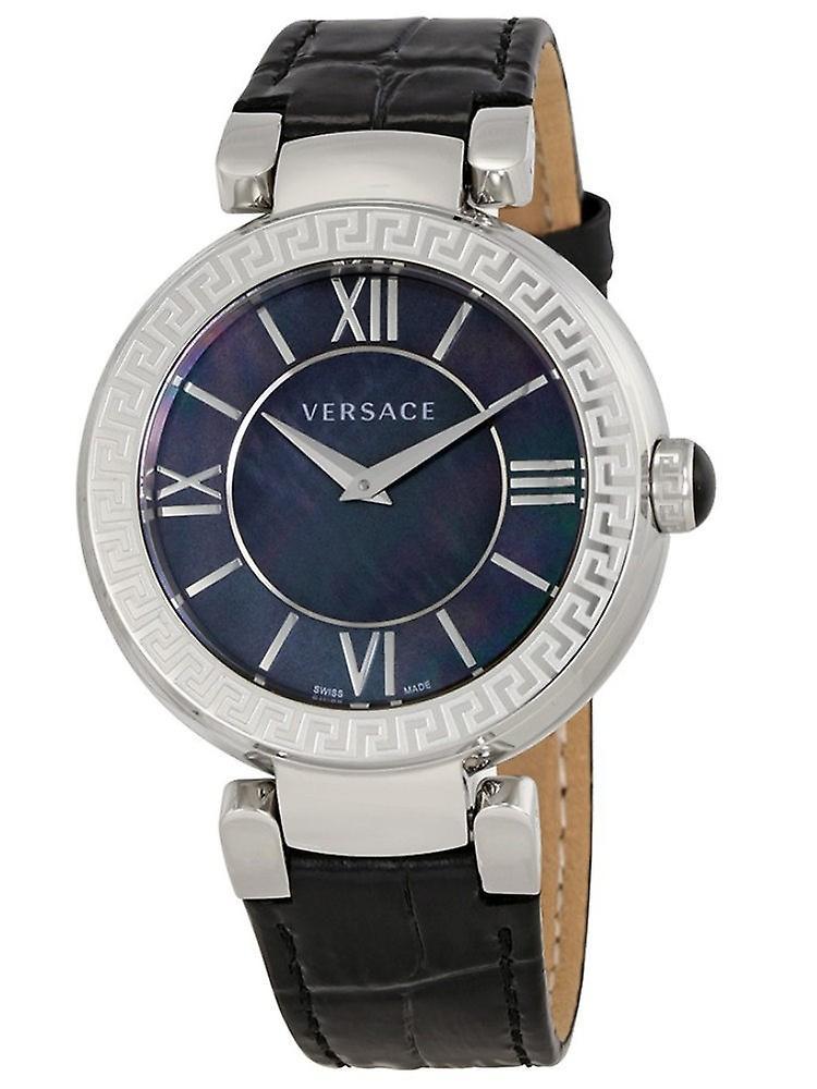 Versace Vnc180017 Leda Ladies Watch