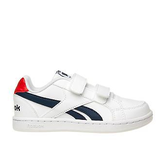Reebok Royal Prime V70001 universal all year kids shoes
