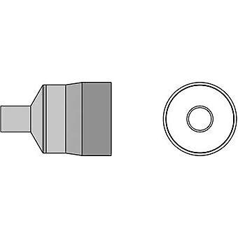 Weller T0058768744 Boca de ar quente Bico de ar quente Tip tamanho 7 mm Conteúdo 1 pc (s)