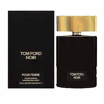 Tom Ford Noir pour Femme Eau de parfym spray