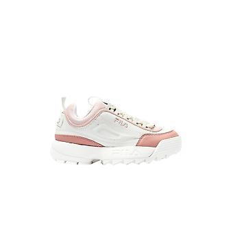Fila Disruptor CB Low Wmn 101060402W universal all year women shoes
