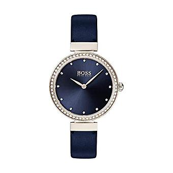 Hugo BOSS Clock Woman ref. 1502477