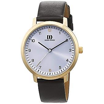 Danish Design Clock Women ref. 3320231
