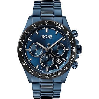 BOSS HB1513758 HERO Heren Horloge
