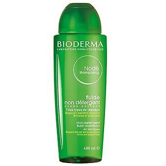 Bioderma node shampoo fluide 400ml