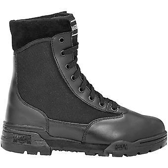 Magnum Classic CEN (39293) / Mens Boots / Unisex Boots