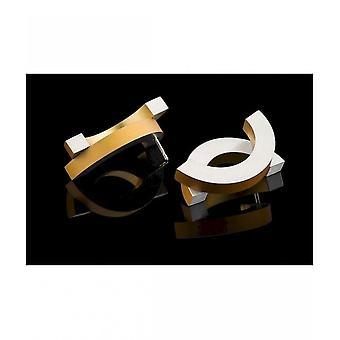 Clic Earring O24G