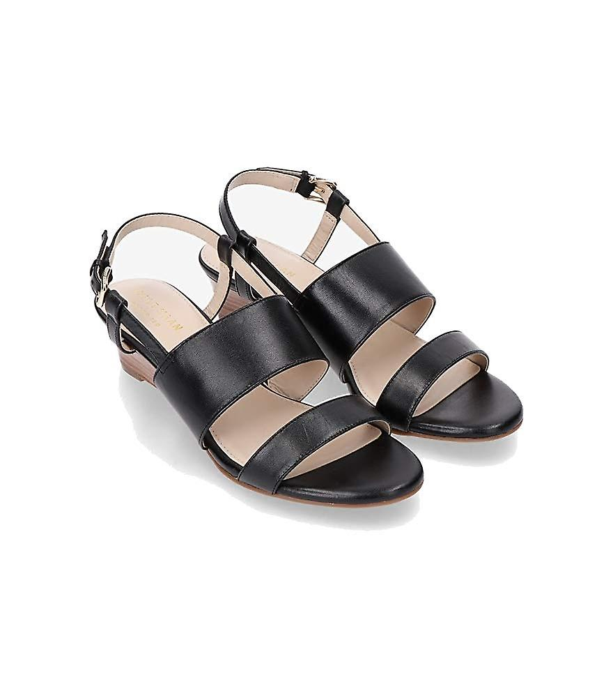 Cole Haan Women's Annabel Grand Wedge Sandal (40mm) ON02F
