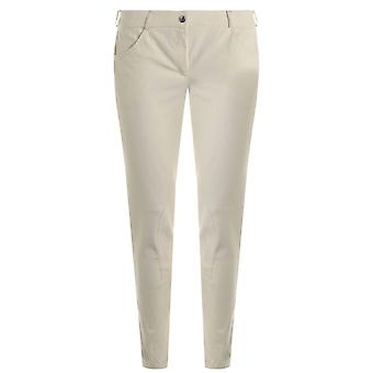 Harry Hall Womens Jenilee Ladies Jodhpur Trousers Pants Bottoms