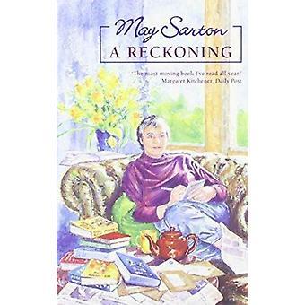 A Reckoning by May Sarton