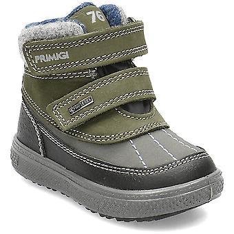 Primigi 4366033 43660332529 universal winter kids shoes