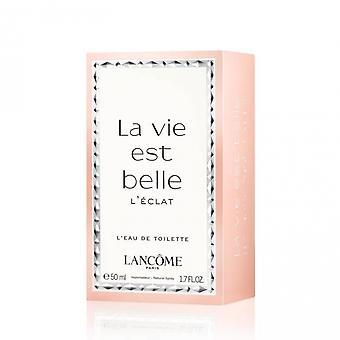 Lancome La Vie Est Belle L´Éclat EDT