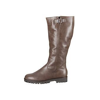 Ara Anchorage 121623065 universal winter women shoes
