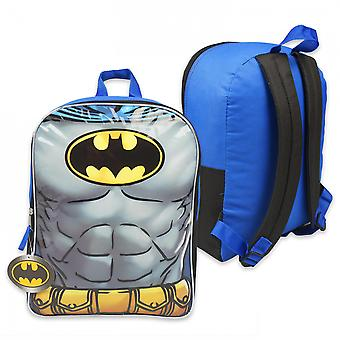 Batman 15-inch rugzak