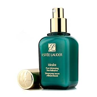 Estee Lauder Idealist Pore minimaliseren huidrefinisher 75ml/2.5oz