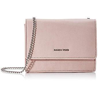 MARCO TOZZI 2-2-61006-24 Pink Woman Bag (Rose (ROSE 521)) 5x17x22 cm (B x H x T)