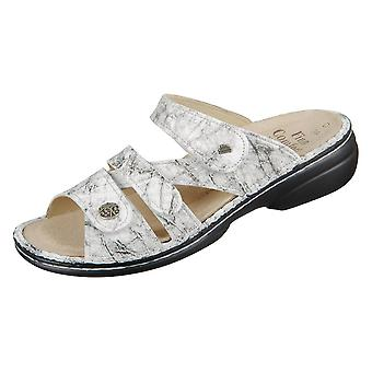 Finn Comfort Ventura S 82568674404 universal summer women shoes