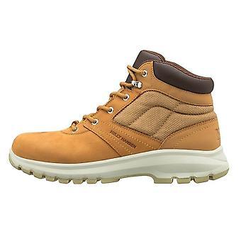 Helly Hansen Montreal V2 11425724 universal ganzjährig Herren Schuhe