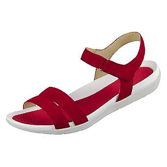 Ara נפאל 123591776 הנשים האוניברסליות הקיץ נעליים