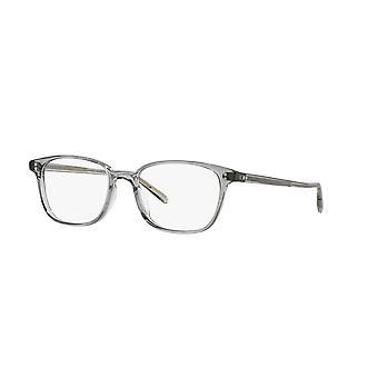 Oliver Peoples Maslon OV5279U 1132 Workman Grey Glasses