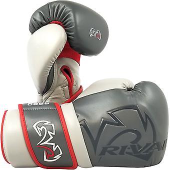 RIVAL Boxing RB80 Guantes de bolsa de impulso - gris