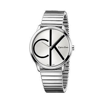 Calvin klein unisex watch various colours k3m21