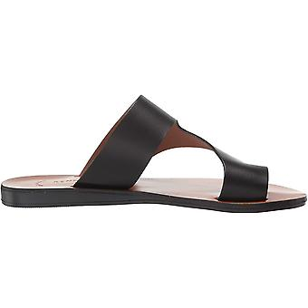 Kenneth Cole New York Women's Palm Flat Toe Loop Sandal