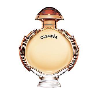 Paco Rabanne Olympea Intensywne Eau De Parfum Intensywne 30ml