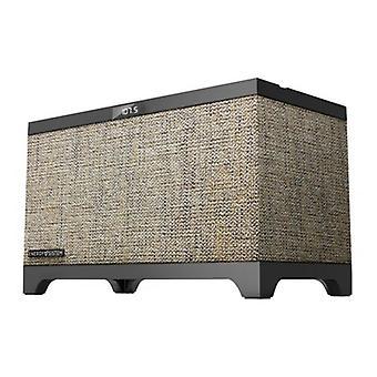 Bluetooth hangszórók Energia Sistem Home Speaker 4 Studio 35W Brown