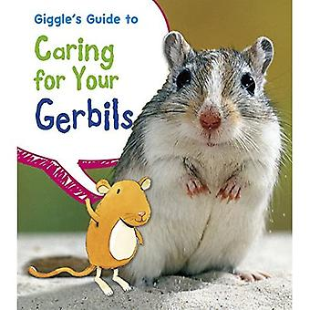 Pets Guides Pack B of 6