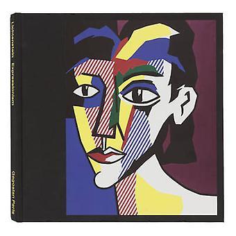 Lichtenstein Expressionism by Brenda Schmahmann - Hans-Ulrich Obrist