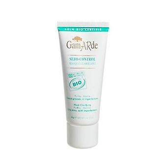 Gamarde Clarifying Mask 40g (Health & Beauty , Personal Care , Cosmetics , Cosmetic Sets)
