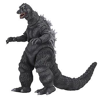 "Godzilla 1964 12"" Head to Tail Action Figure"
