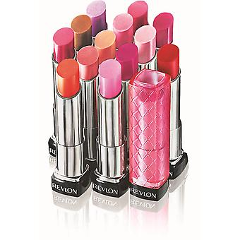 2 x Revlon ColorBurst Lip Butter Lipstick 2.55g - Various Shades