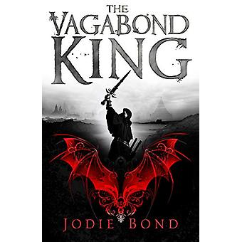 The Vagabond King - 9781912109371 Book