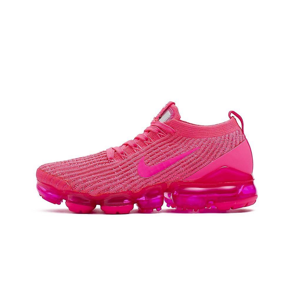 Nike Wmns Air Vapormax Flyknit 3 CT1274600 uniwersalne przez cały rok buty damskie KacIo