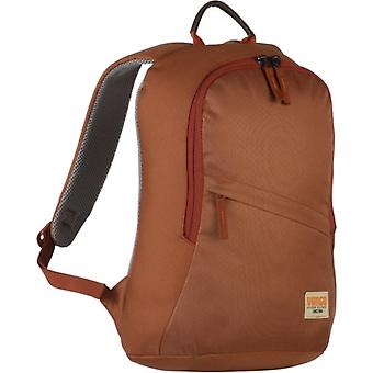Vango Stone 15 Backpack (Autumnal) - Autumnal