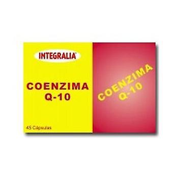 Coenzime Q10 45 capsules