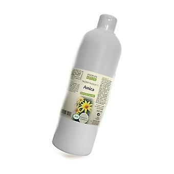 Macerat Arnica Bio Oil 500 ml of oil