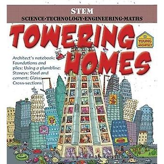 Towering Homes by Bailey & Gerry