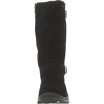 Baffin Women's Charlee Snow Boot