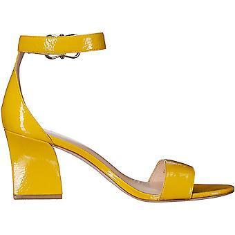 Kate Spade New York Women's Simona Sandal Sandal