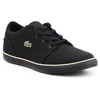 Lacoste Bayliss 731SPM007702H universal all year men shoes