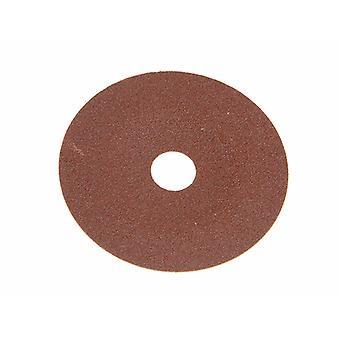 フェイスフルレジンボンディングファイバーディスク178mm x 22mm x 80g(25パック)FAIAD17880