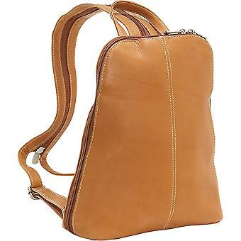 Woman'S Sling Backpack - Ld-1500-Tn