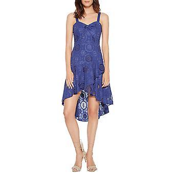 Parker | Donna Embroidered Dress