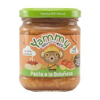 Spaghetti Bolognese 195 g