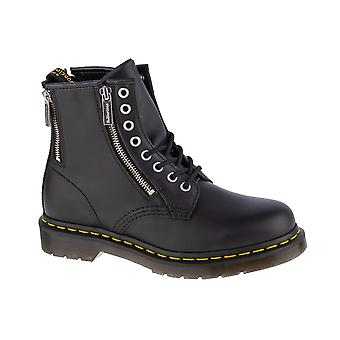 Dr. Martens 1460 Zip DM26103001 Womens winter boots