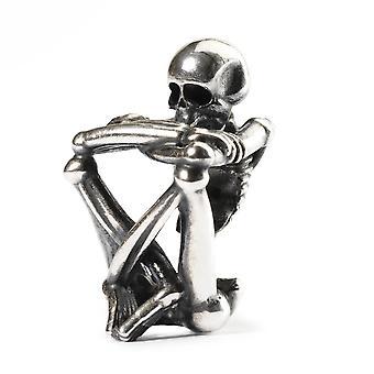 Troldekugler Skelet Spirit TAGBE-50021