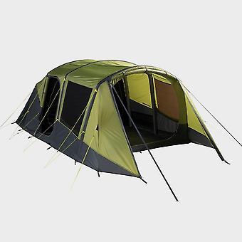 New Zempire Aero Dura TL 5 Person Air Tent Green
